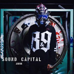 Sound Capital Podcast # 9