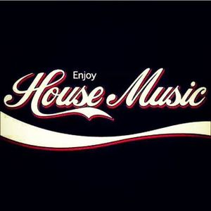 Classic house music by newyork rican soul mixcloud for Old house music classics