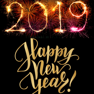 Gẫy Cánh - Happy new year 2019 - Mấy chế ơi  - Whit Hải Gucci Mix (Team Cadilak)