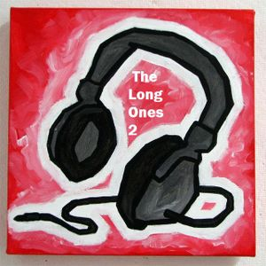 The Long Ones 2