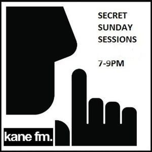 Secret Sunday Sessions Vol. XIII 24th March 2019