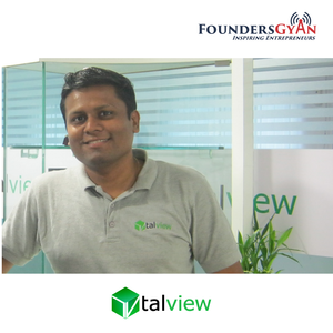 How TalView is expediting hiring via video interviews!