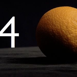 Agrande - Orange Juice 4