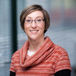 June Tinsley: HIQA investigation into Tusla