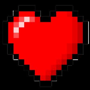Valentine's Wrecking Mix