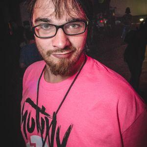 Audio Spectrum 12/3/2012 w/guest Twist Of Fate