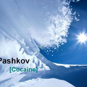 [Cocaine]