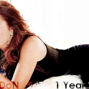 DJ Fr3nDoN presents: Electro & House Mix #33 (melody4emotion & 1 Year Special Mix) 2012