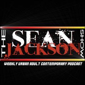 The Sean Jackson Show 5/1/2016
