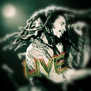 *MARLEY************** LIVE************** by rooftop uk