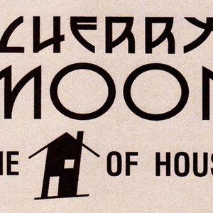 CHERRY MOON 09 08 97 VOL 3
