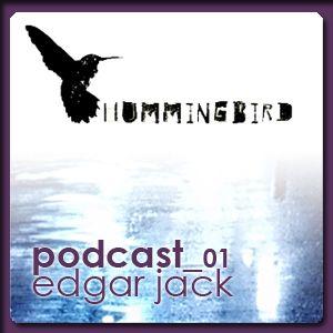hummingbird_podcast_01_-_edgar_jack