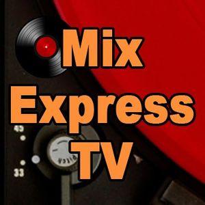 Session Mix Live
