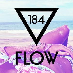 Franky Rizardo presents FLOW Episode ▽184