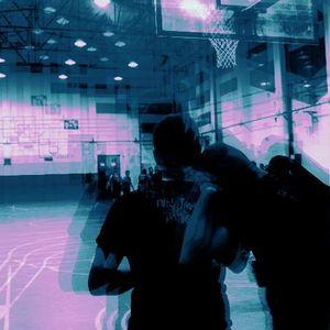 Κυριακή στον Πάγκο | 26.11.2017 | Αναμετάδοση αγώνα μπάσκετ ΕΚΡΗΞΗ - ΑΣΤΕΡΙΑ ΣΑΕ
