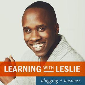 229 Ten Blog Branding Lessons I Learned from Planet Fitness