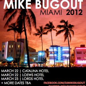 Miami 2012