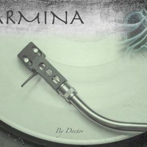 dj set luglio 2016 carmina house music