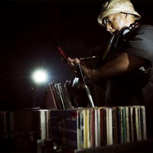 Law - Best Of DJ Premier 2000-2010