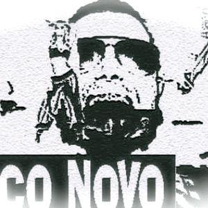 Rico Novo - deep inside feb 2011