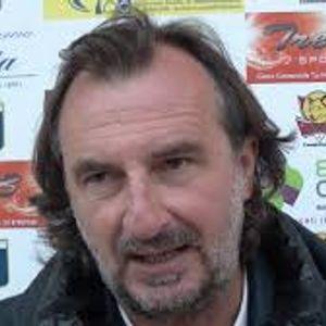 Roberto Rambaudi a NMM: Inzaghi sei un fenomeno!