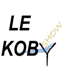 Le Koby Show du 23 janvier 2017 - Annick et Bruno Richard (Robin) - Jean Pierre Savelli