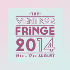 The Fringe Forum 2014