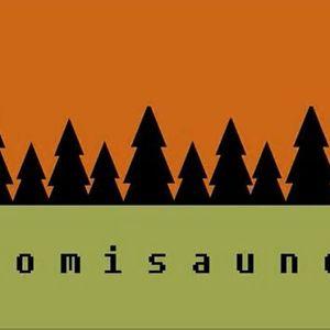 Finnish sound (pSyanide 27.11.2011)