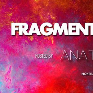 Djset Fragments Sine By Anatomica 04