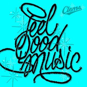 FEEL GOOD MUSIC (live mix)