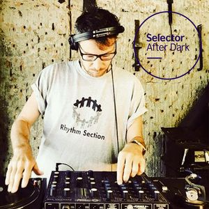 Selector After Dark - Neil Bopperson