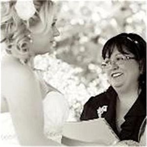Renee Strauss - Brides of Beverly Hills
