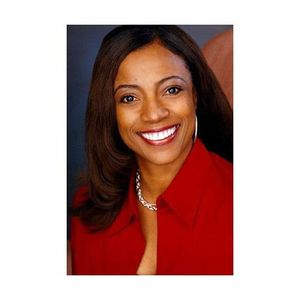 The Best of the Eye Got Something To Say Show Feat....Bern Nadette Stanis