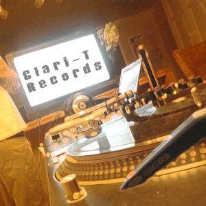 Clari-T Podcast 001