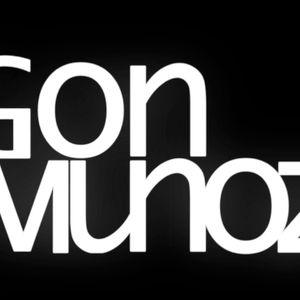 Gon Munoz Summer Session 2013