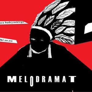 Melodramat #076 - 2018.04.09
