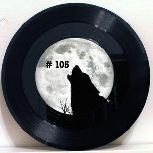 die sendung mit... der wolfshund # 105