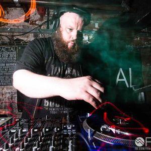 Grand Theft Auckland TV Promo Series - Episode #9 - DJ Parody (FRACTAL)