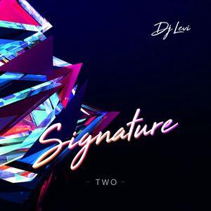 Signature Two