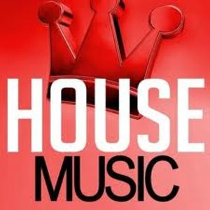 Cuba House Club Beat - Deejay MyStyle