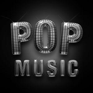 Love, Pop & Sex (George R Mix)