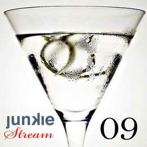 JunkieStream09