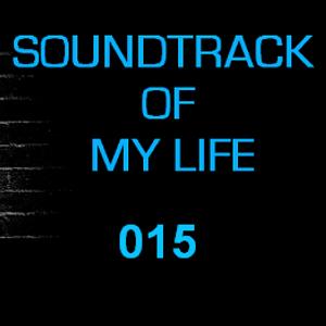 Soundtrack Of My Life 015