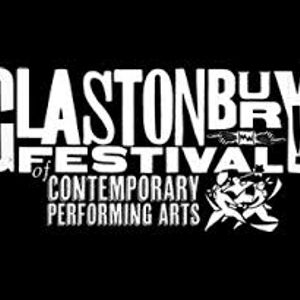 GLASTONBURY SPECIAL - Robyn and Simone Top Picks (6/May/2015)