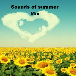 Sounds of Summer Part Two, more Summer hits and popular radio plays, featuring lots of  Summer Hits.