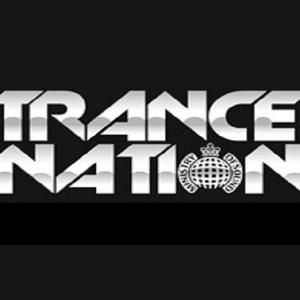 Gareth Emery – Live @ Trance Around The World 400 [From Beirut, Lebanon] (26-11-2011)