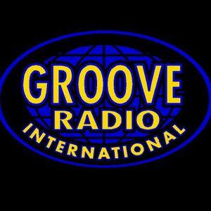 Groove Radio Intl #1244: Major Lazer / Swedish Egil by Groove Radio