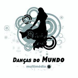 DM 2011-05-26