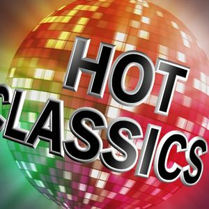 hot classics mix