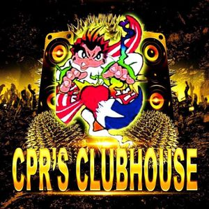 CPR's Clubhouse (Final Deletion)